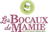 Les Bocaux De Mamie